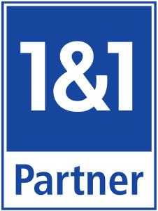 1&1_Logo_Partner_gr_4c