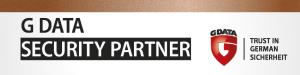 GData Partnerlogo-2014-Standard